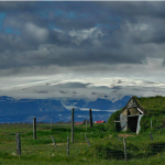 Katla volcano, photo by Madron (Flickr)