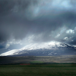 Hekla on Flickr
