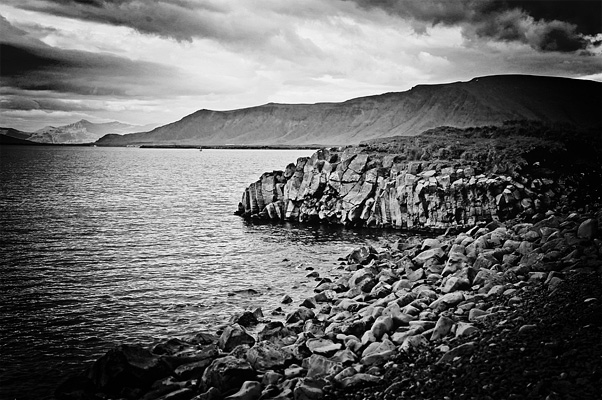 Iceland Photo-A-Day #68