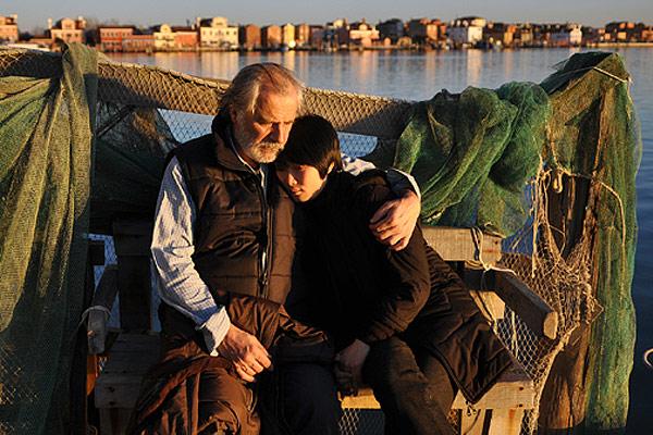 RIFF 2011 - Io Sono Li by Andrea Segre