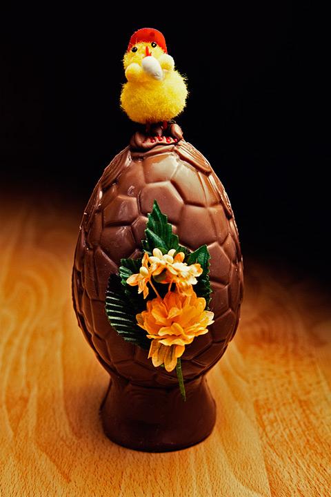 Nói Síríus masonic egg?