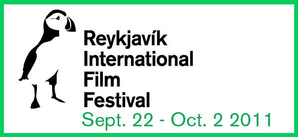 RIFF Reykjavík International Film Festival 2011