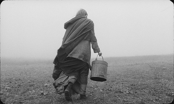 RIFF 2011 - The Turin Horse by Béla Tarr