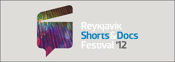 Reykjavik Shorts & Docs 2012